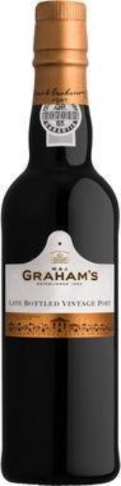 GRAHAM'S Late Bottled Vintage Port