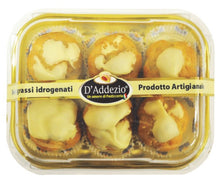D'ADDEZIO Coffee Bignole 200gr