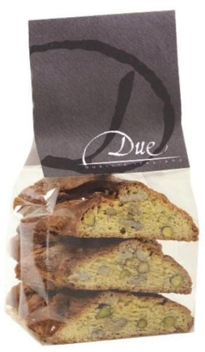 DUE Cantucci bag 200GR