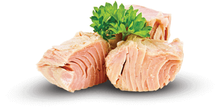 RIO MARE Tuna fillet in Olive Oil 180gr