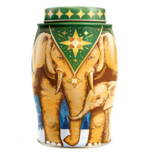 WILLIAMSON TEA Large Elephant Golden Star 100g