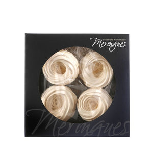 COTSWOLD Meringues Boxed Individuals 4 Nests