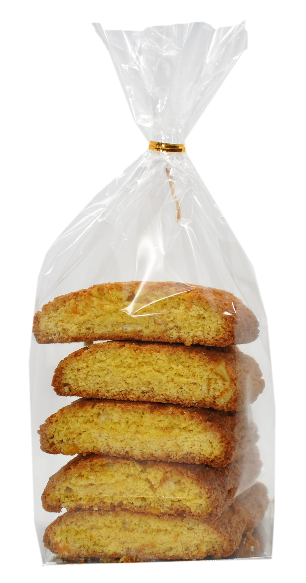 MARCHI Orange Cantuccioni bag 300GR