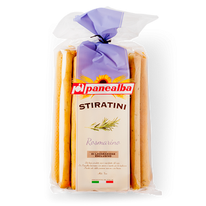 PANEALBA Stiratini Rosemary 250gr