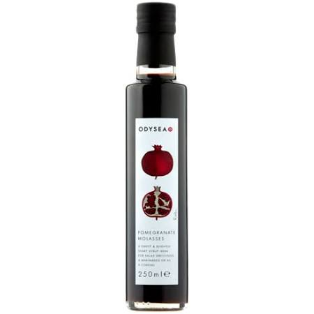 ODYSEA Pomegranate Molasses 250ml
