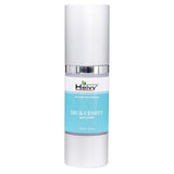 Heivy Anti-Aging Neck-cessity Neck Cream product pump bottle