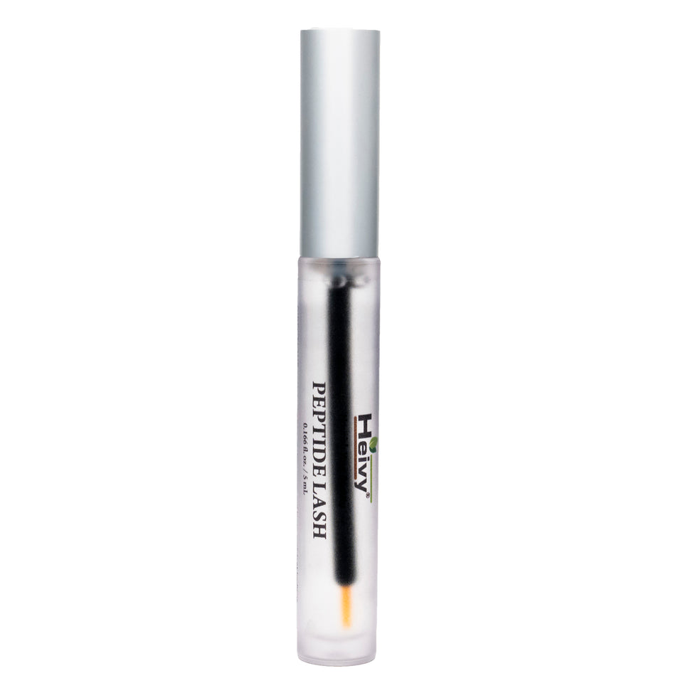 Heivy Collagen Peptides Lash Serum