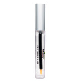 Heivy Peptide Lash Serum product tube