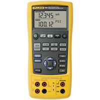 Fluke 725 Multifunction Process Calibrator