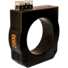 Peak Demand COL3000SNN (3000:5) Current Transformer