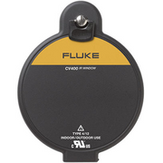 Fluke CV400 ClirVu® 95 mm (4 in) Infrared Window