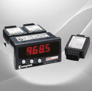 Crompton Relays & Transducers