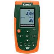 Extech PRC30 Multifunction Process Calibrator