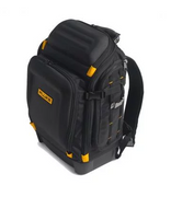 Fluke Pack 30 Professional Tool Backpack