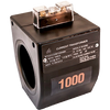 Peak Demand COM0100SNN (100:5) Current Transformers