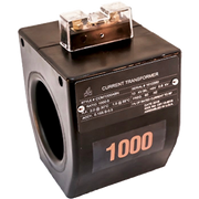 Peak Demand COM0500SNN (500:5) Current Transformers