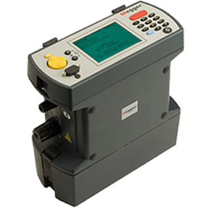 Megger Dlro10x - Digital Low Resistance Ohmmeters