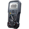 FLIR DM93 RMS Digital Multimeter
