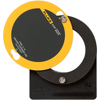 Fluke 075 CLKT IR Window for Indoor & Outdoor Applications