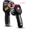 Flir TG165 Imaging IR Thermometer 80x60 Res/9Hz