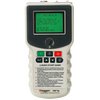 Megger Ttr20 - Transformer Turns Ratio Tester