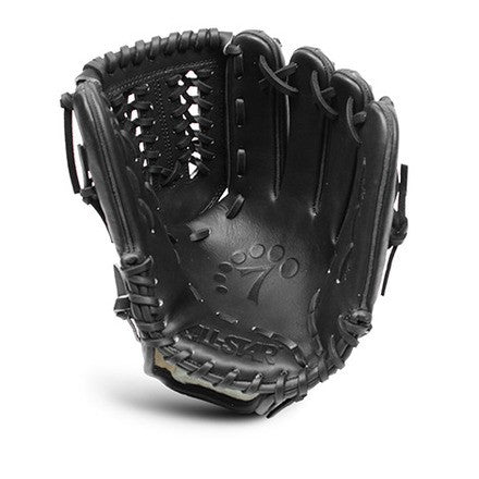 GW-RTP: All-Star S7™ UTILITY : FGS7-PIBK 11.75