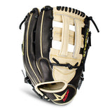 "GW-RTP_RS: All-Star S7™ OUTFIELD : FGS7-OF2L 12.75"" H WEB MODEL NOT AVAILABLE IN STORES Outfield Glove-GloveWhisperer, Inc"