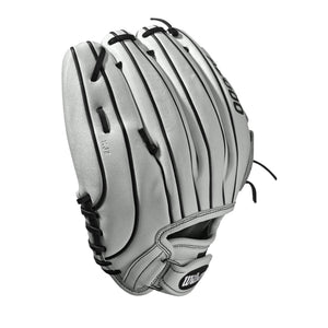 "GW-RTP_RS: WILSON A2000 P12 12"" INFIELD/ PITCHERS FASTPITCH GLOVE-GloveWhisperer, Inc"