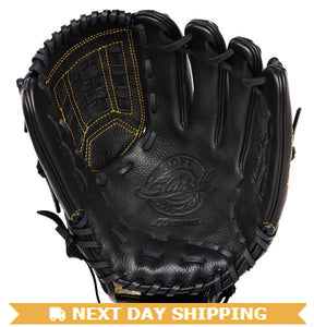 "GW-RTP-RS: Mizuno GCP1AS Classic ProSoft 12"" Pitcher Glove-GloveWhisperer, Inc"