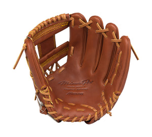 "GW-RTP: Mizuno PRO LIMITED EDITION INFIELD BASEBALL GLOVE 11.75""-GloveWhisperer, Inc"