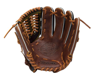 "GW-RTP_RS: Mizuno CLASSIC PRO SOFT 11.5"" - INFIELD GLOVE-GloveWhisperer, Inc"