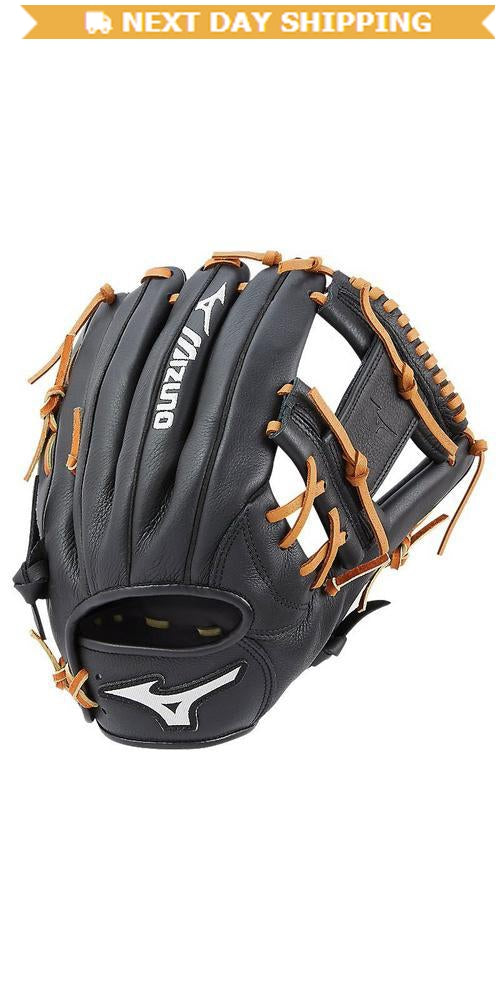 GW-RTP: MIZUNO PROSPECT SELECT SERIES INFIELD/PITCHER BASEBALL GLOVE 11.5