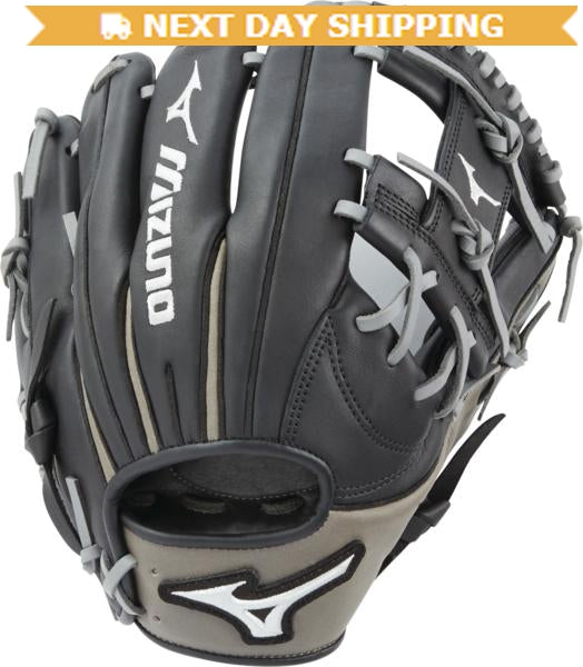 GW-RTP-RS: Mizuno Franchise Series Infield Baseball Glove 11.5