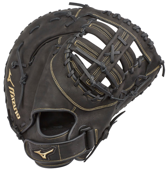 GW-RTP: Mizuno MVP PRIME FP SOFTBALL FIRST BASE MITT 13
