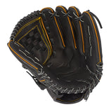 "GW-RTP: MIZUNO PRO PITCHER'S BASEBALL GLOVE 12"" - DEEP POCKET-GloveWhisperer, Inc"
