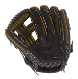 "GW-RTP: MIZUNO PRO INFIELD BASEBALL GLOVE 11.75"" - REGULAR POCKET-GloveWhisperer, Inc"