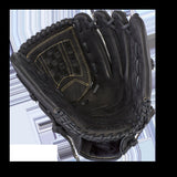 "GW-RTP-RS: Mizuno MVP PRIME FUTURE SERIES PITCHER/OUTFIELD BASEBALL GLOVE 12""-GloveWhisperer, Inc"