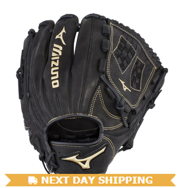 GW-RTP-RS: Mizuno MVP Prime Fastpitch Softball Glove 11.5