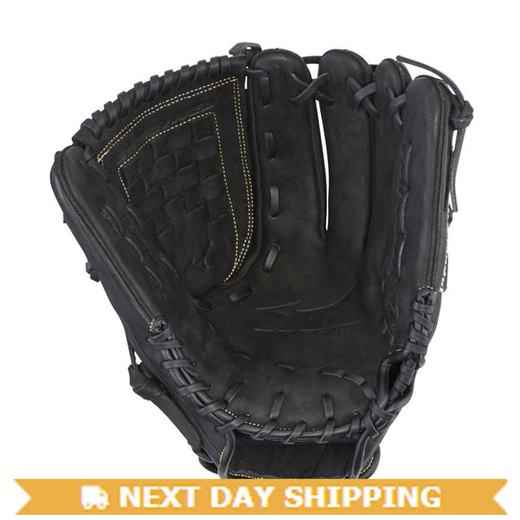 GW-RTP-RS: Mizuno MVP Prime Fastpitch Softball Glove 12