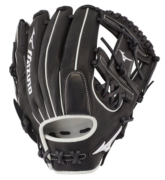 GW-RTP: MIZUNO PRO SELECT FASTPITCH SOFTBALL GLOVE 11.75