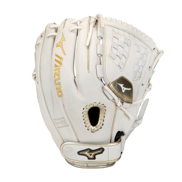 GW-RTP-RS: Mizuno MVP PRIME SE FASTPITCH SOFTBALL GLOVE 12