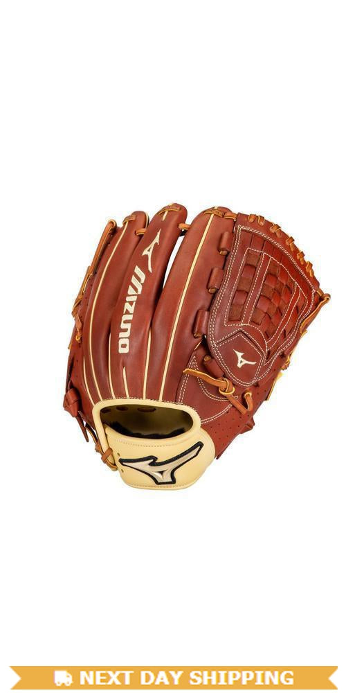 GW-RTP-RS: PRIME ELITE PITCHER BASEBALL GLOVE 12