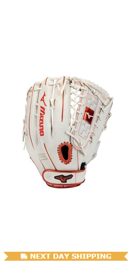 GW-RTP-RS: Mizuno MVP PRIME SE FASTPITCH SOFTBALL GLOVE 13