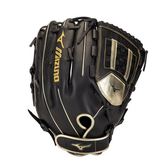 GW-RTP: Mizuno MVP PRIME SE SLOWPITCH SOFTBALL GLOVE 14