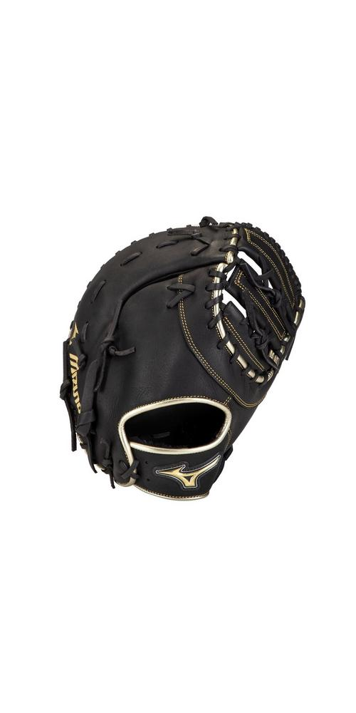 GW-RTP-RS: MIZUNO MVP PRIME SE BASEBALL FIRST BASE MITT 12.5