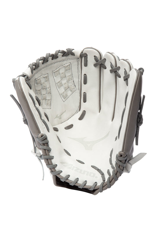 GW-RTP-RS: MIZUNO PRIME ELITE PITCHER FASTPITCH SOFTBALL GLOVE 12