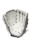 "GW-RTP-RS: MIZUNO PRIME ELITE PITCHER FASTPITCH SOFTBALL GLOVE 12""-GloveWhisperer, Inc"