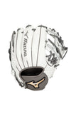 "GW-RTP-RS: MIZUNO PRIME ELITE INFIELD FASTPITCH SOFTBALL GLOVE 11.5""-GloveWhisperer, Inc"