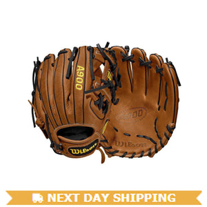 "GW-RTP-RS: Wilson 2020 A900 11.5"" PEDROIA FIT BASEBALL GLOVE-GloveWhisperer, Inc"