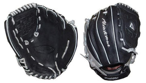 GW-RTP: Akadema 12.5 INCH REPTILIAN PATTERN, B-HIVE WEB, USED FOR FASTPICH INFIELD-GloveWhisperer, Inc